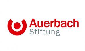 Auerbach_St