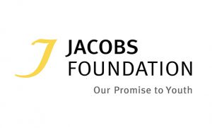 JocobsFoundation